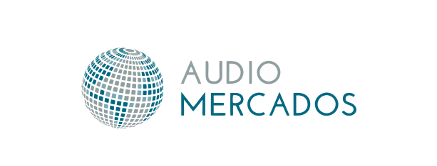 logo-audio-mercados-mmt