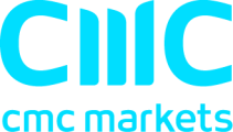 logo-cmc-markets-xl